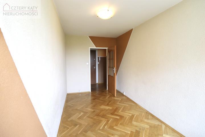 Mieszkanie Katowice Sikorskiego