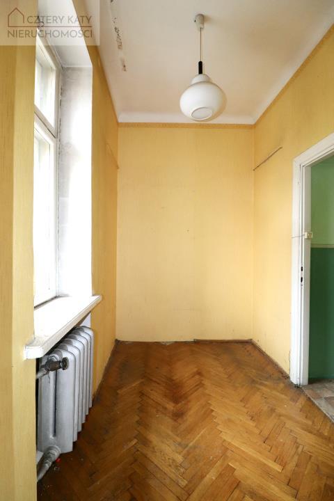 Mieszkanie Sosnowiec al. Zwycięstwa